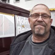 Wolfgang Heck